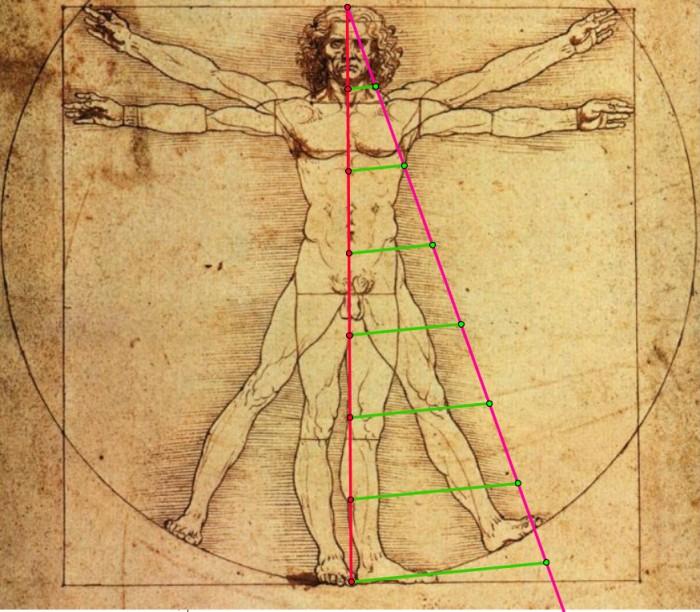 Plática: Estética Del Cuerpo